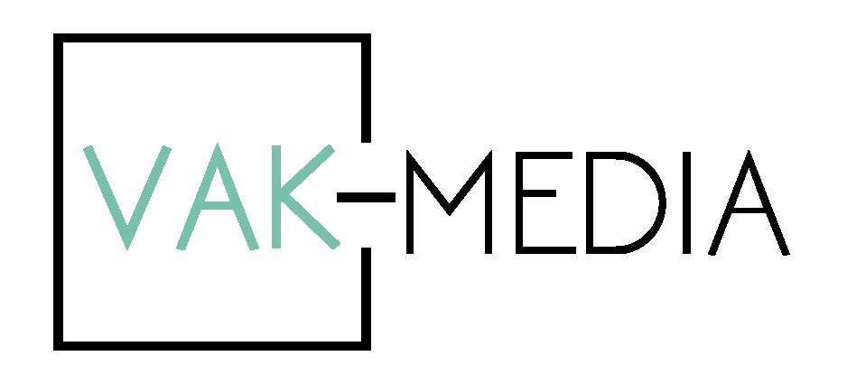 Vak-Media